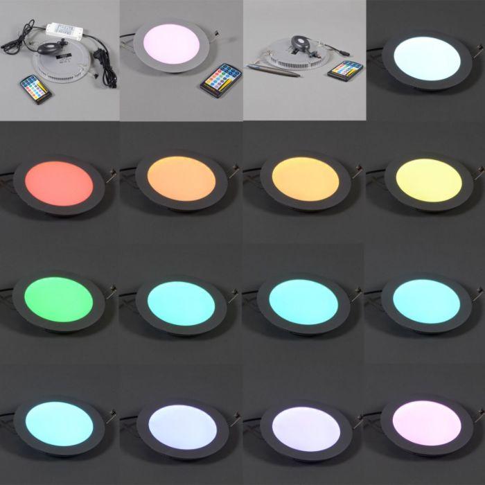 Foco-empotrado-RADEM-RGB-12W