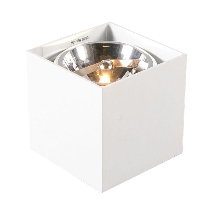 Lámpara-de-mesa-BOX-1-blanca