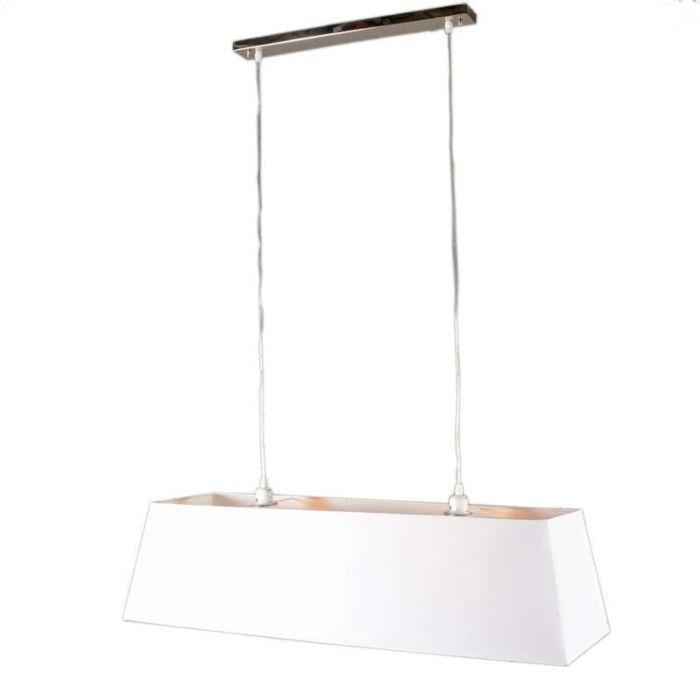 Lámpara-colgante-CULLA-blanca