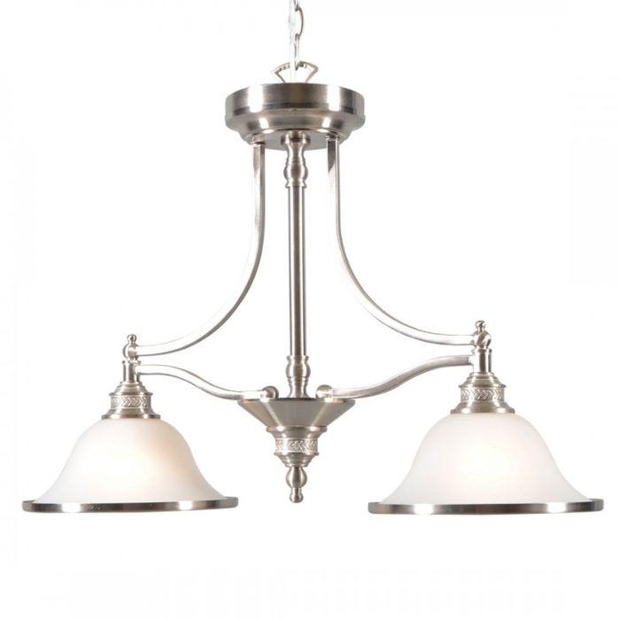 Lámpara-colgante-ELEGANCE-II-acero