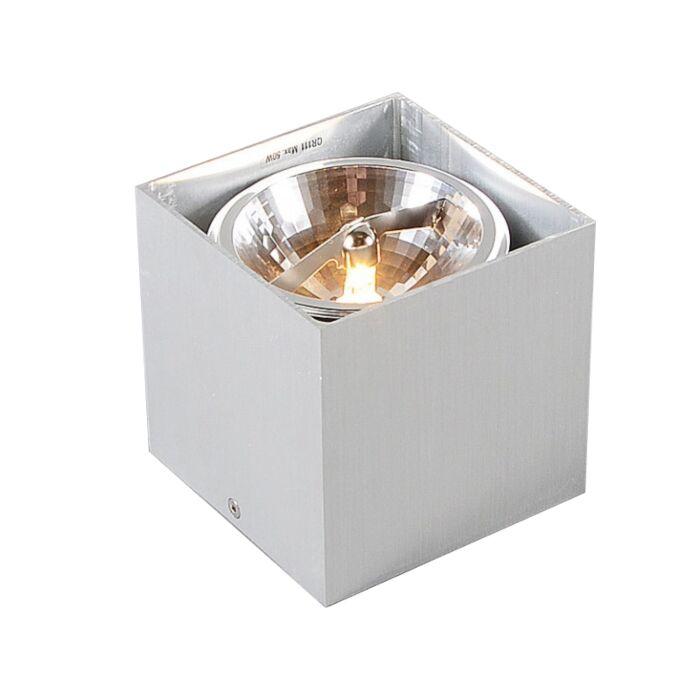 Lámpara-de-mesa-BOX-1-aluminio
