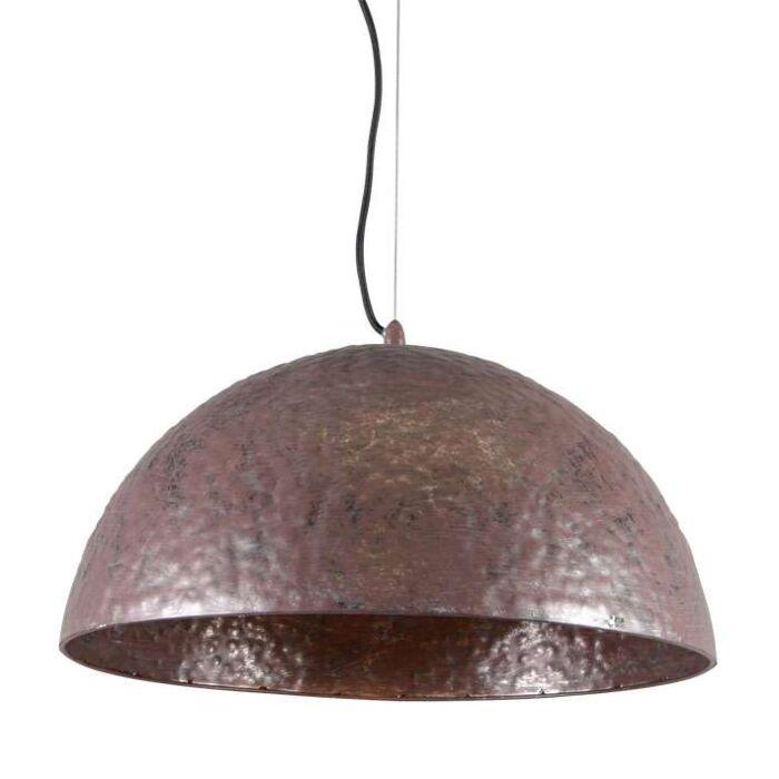 Lámpara-colgante-MARTELE-antiguo