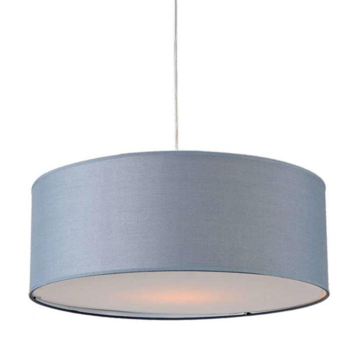 Lámpara-colgante-TAMBURO-50cm