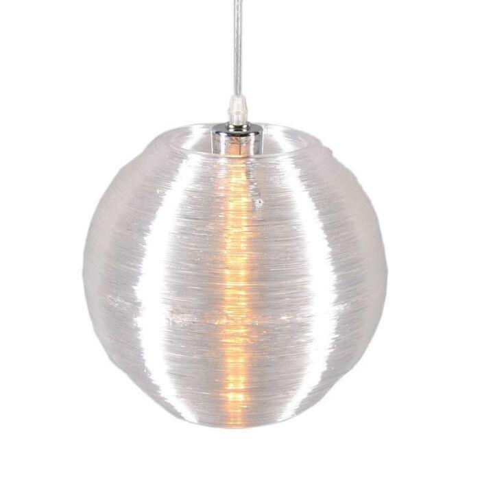 Lámpara-colgante-LUGANO-26-transparente