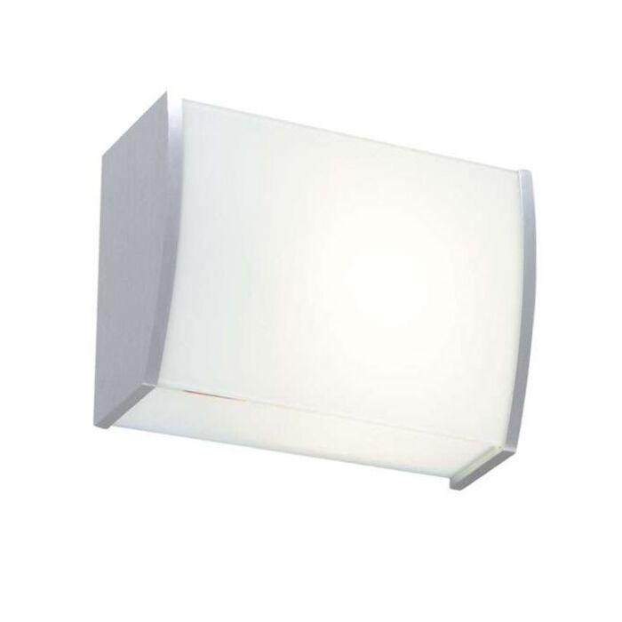 Aplique-de-pared-PRIVATE-aluminio