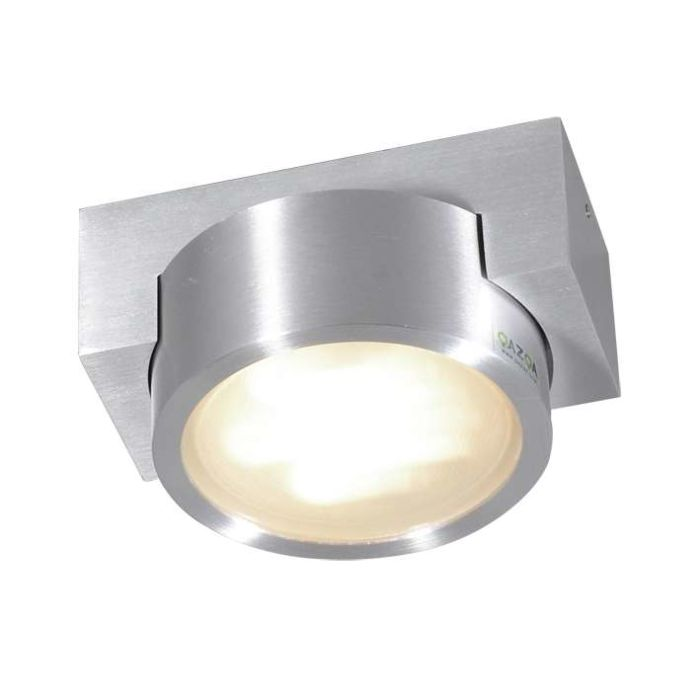 Plafón-TOPAZ-aluminio