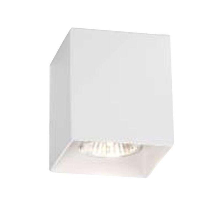 Foco-DELTA-LIGHT-Boxy-blanco