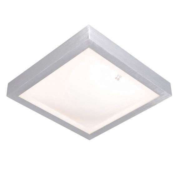 Plafón-ANTON-cuadrado-LED