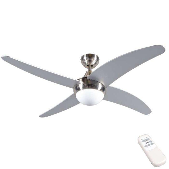 Ventilador-de-techo-ROAR-48