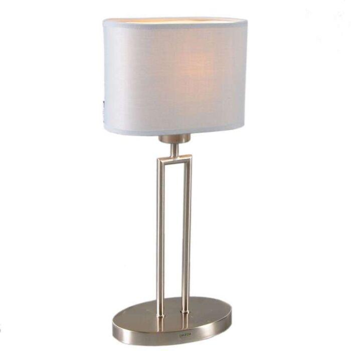Lámpara-de-mesa-ZADAR-acero