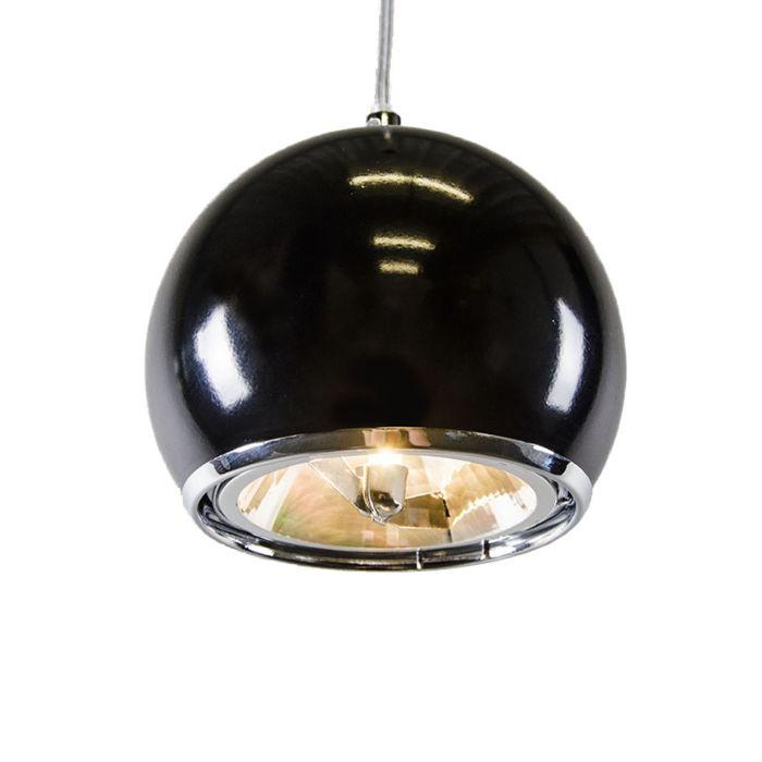 Lámpara-colgante-PORT