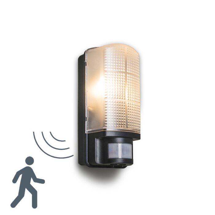 Aplique-de-pared-MOSSA-con-sensor-de-movimiento