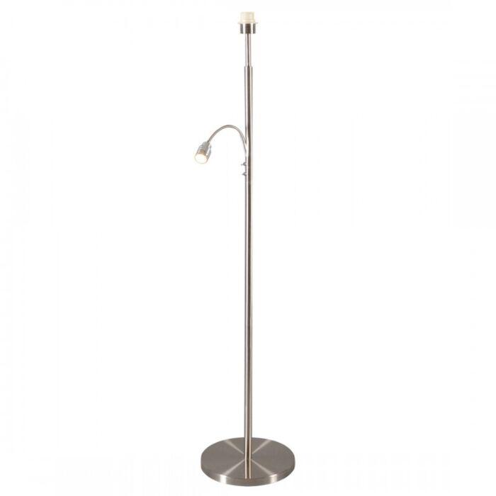 Lámpara-de-pie-COMBI-LED-1-1-sin-pantalla