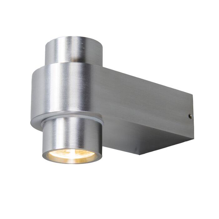 Aplique-de-pared-WIN-2-LED
