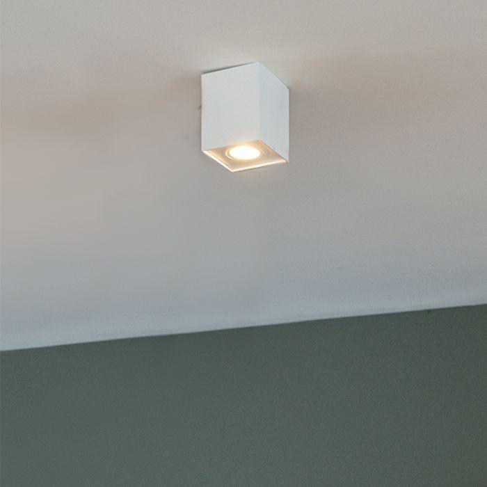 Foco-blanco-orientable---QUADRO-1-up