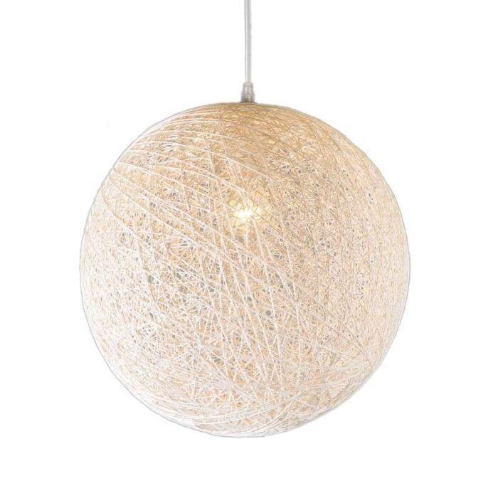 Lámpara-colgante-Corda-40