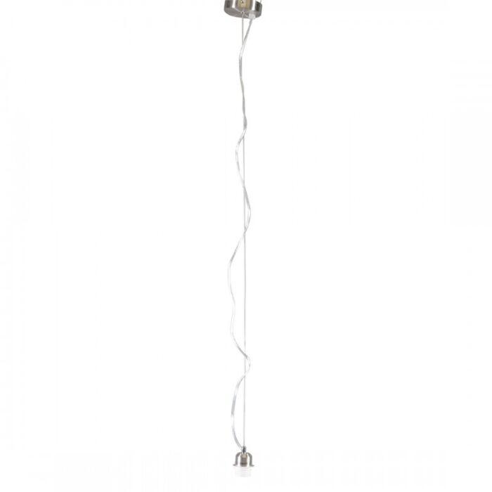 Lámpara-colgante-acero-sin-pantalla---CAPPO-1