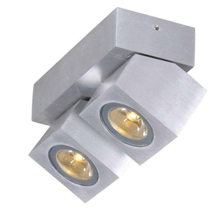 Foco-LED-RHODIUM-2-aluminio