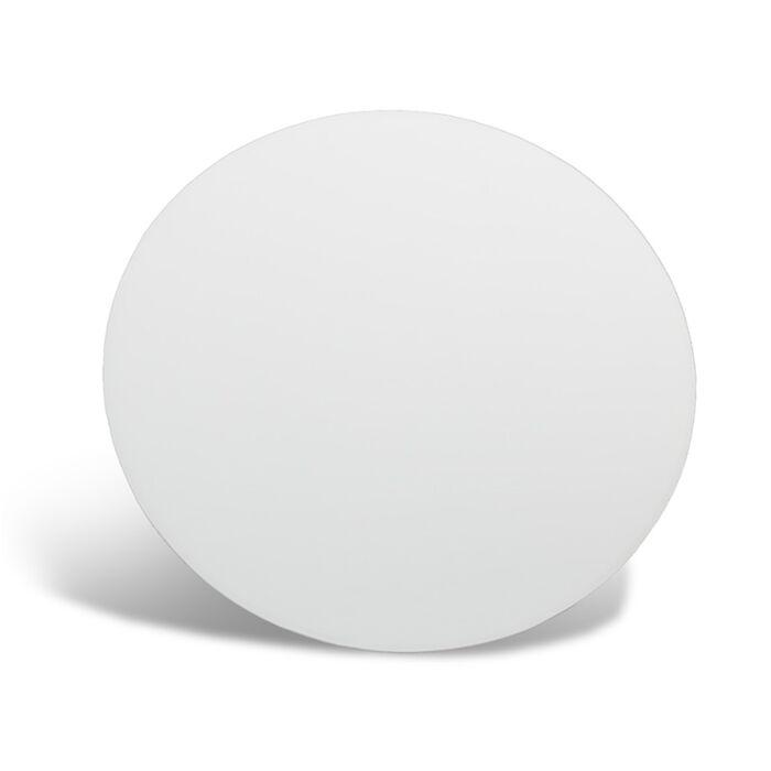 Cobertura-ø40cm-PC