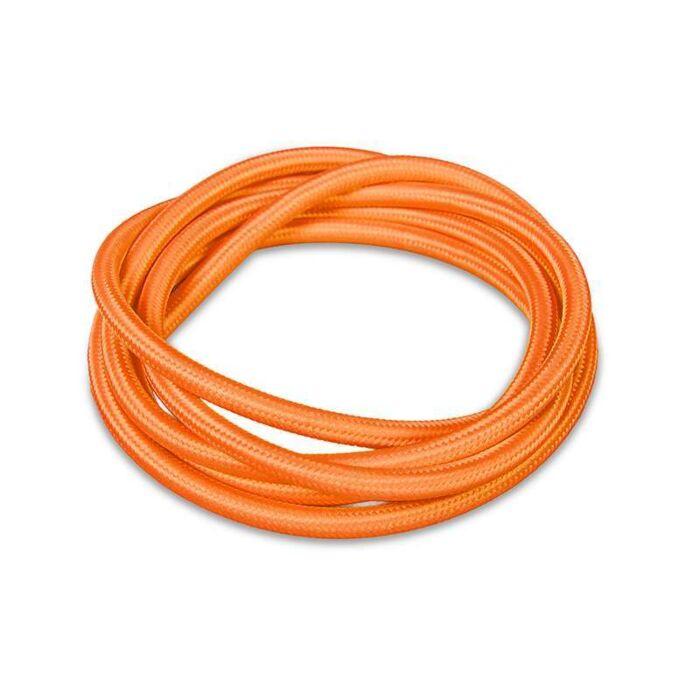 Cable-textil-1-metro-naranja