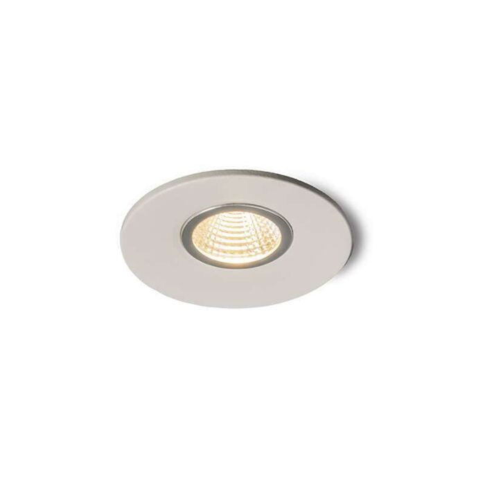 Foco-para-empotrar-LED-Mini-MOON-6,5W-blanco