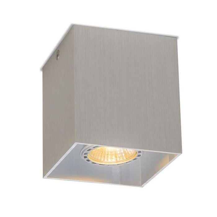 Foco-QUBO-1-aluminio