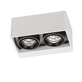 Plafón-DELTA-LIGHT-Boxter-2-LED