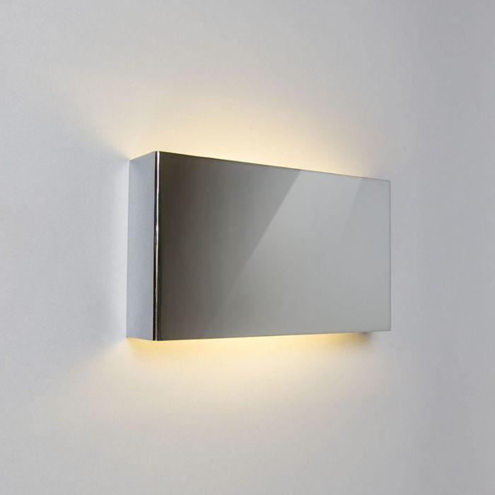 Aplique-de-pared-OTAN-LED-cromo