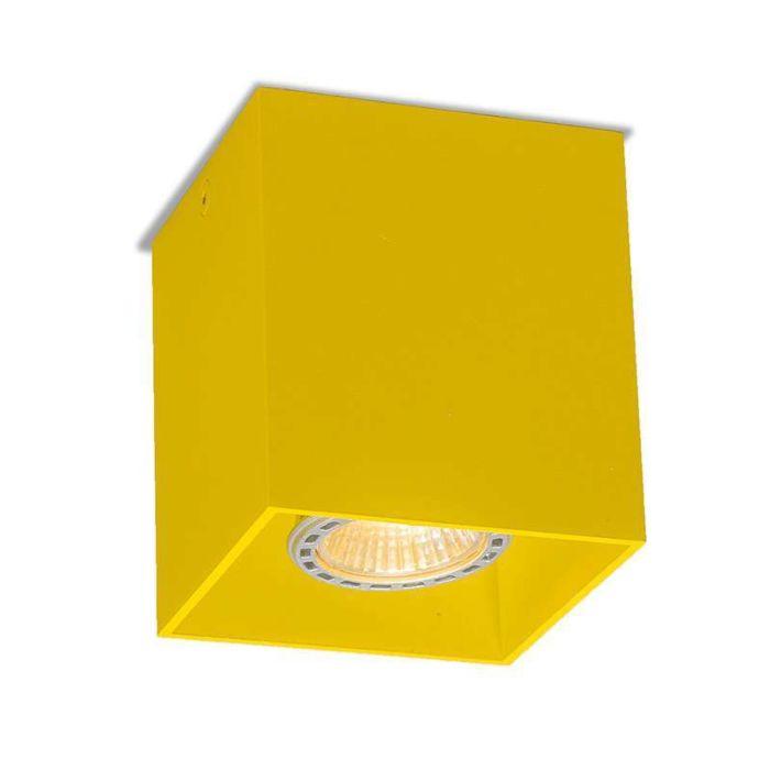 Foco-QUBO-1-amarillo