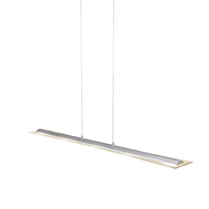 Lámpara-colgante-NIMO-U-LED-con-regulador
