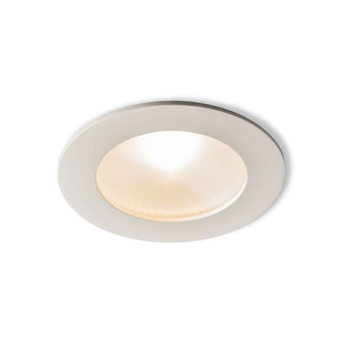 Downlight-6W-blanco-LED--INVASER-