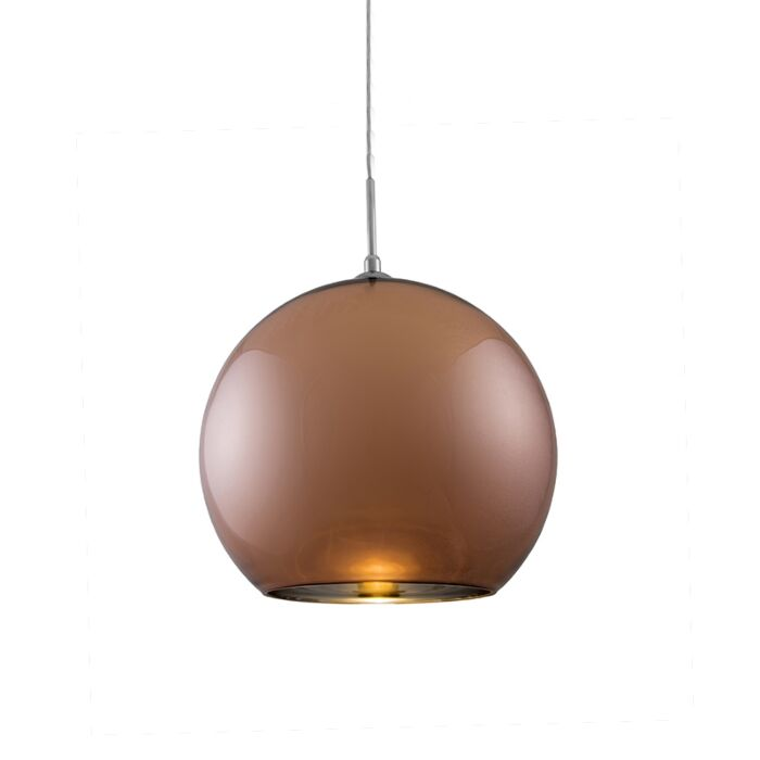 Lámpara-colgante-BALL-35