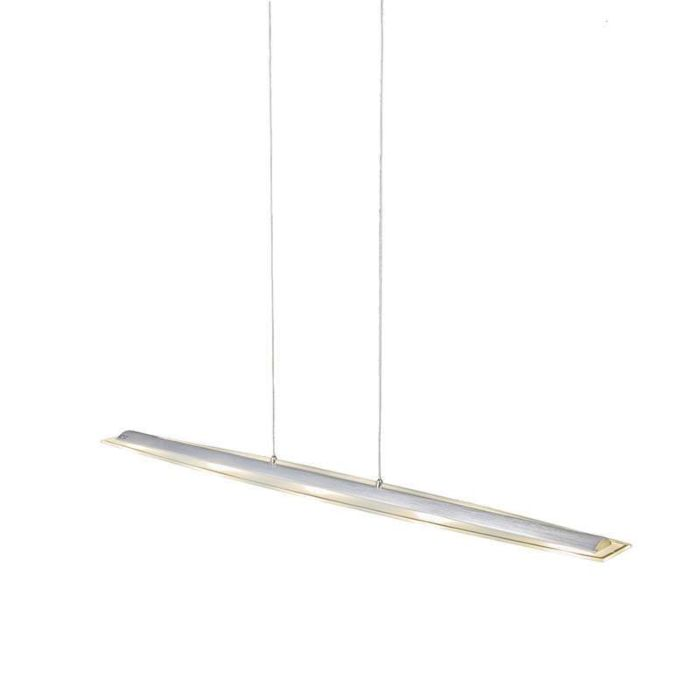 Lámpara-colgante-NIMO-oval-LED-con-regulador