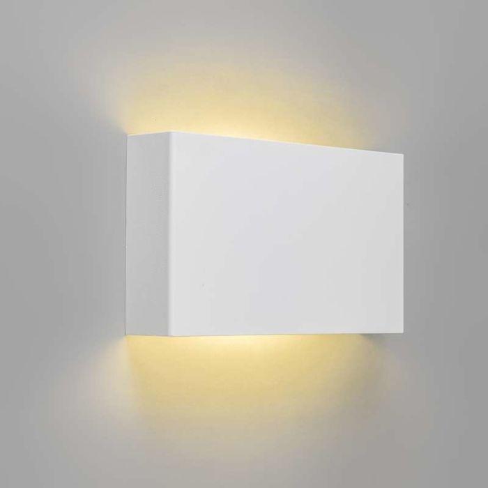 Aplique-de-pared-OTAN-LED-blanco