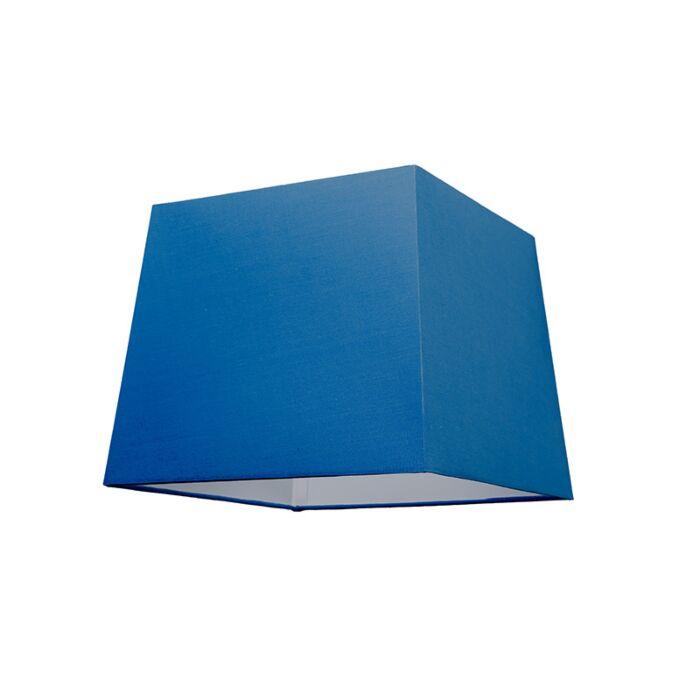 Pantalla-para-lámpara-colgante-30cm-piramidal-SU-E27-azul