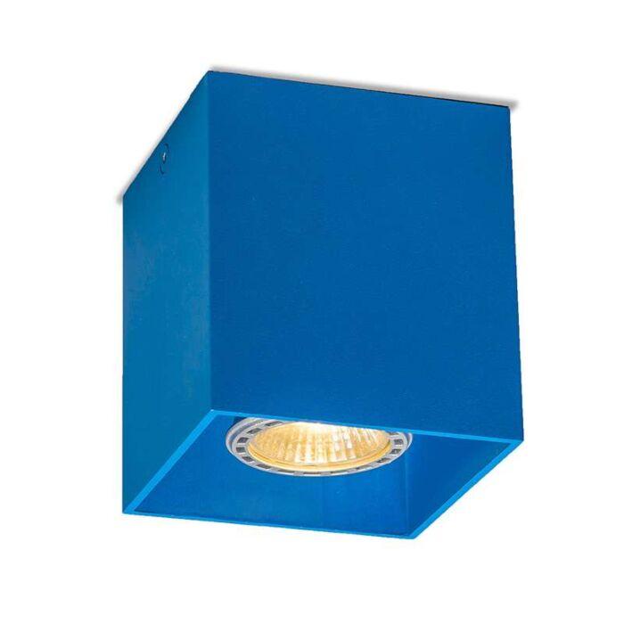 Foco-QUBO-1-azul