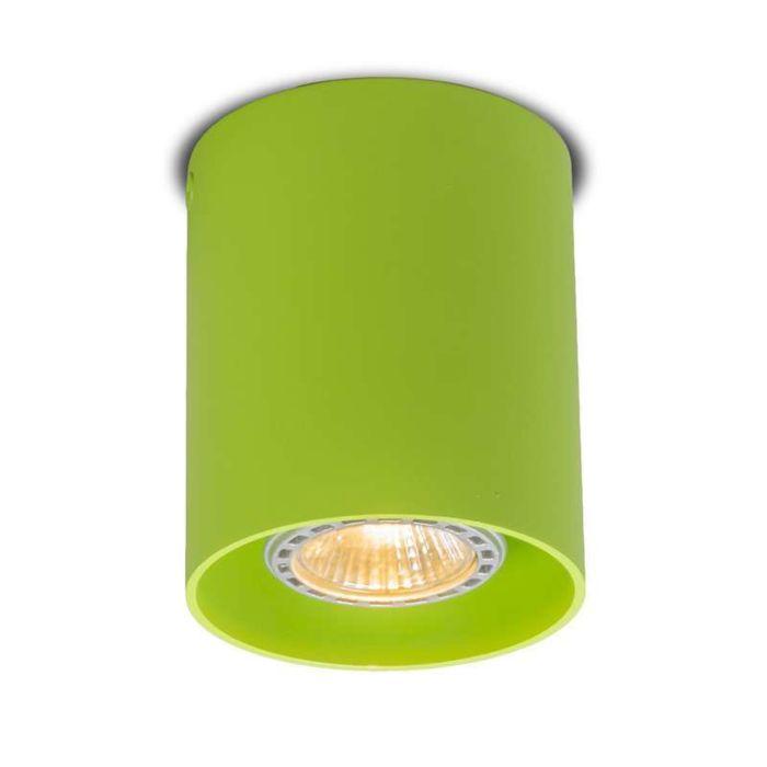 Foco-TUBO-1-verde