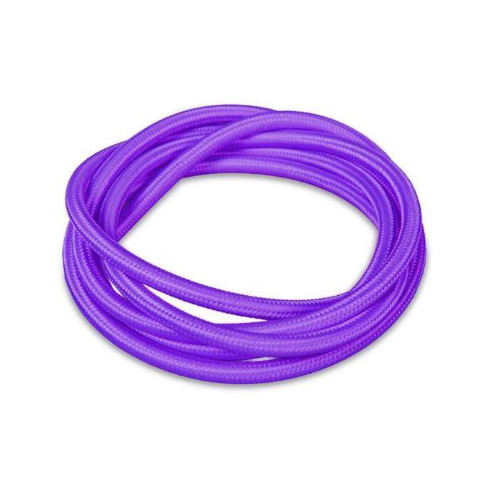 Cable-textil-1-metro-lila
