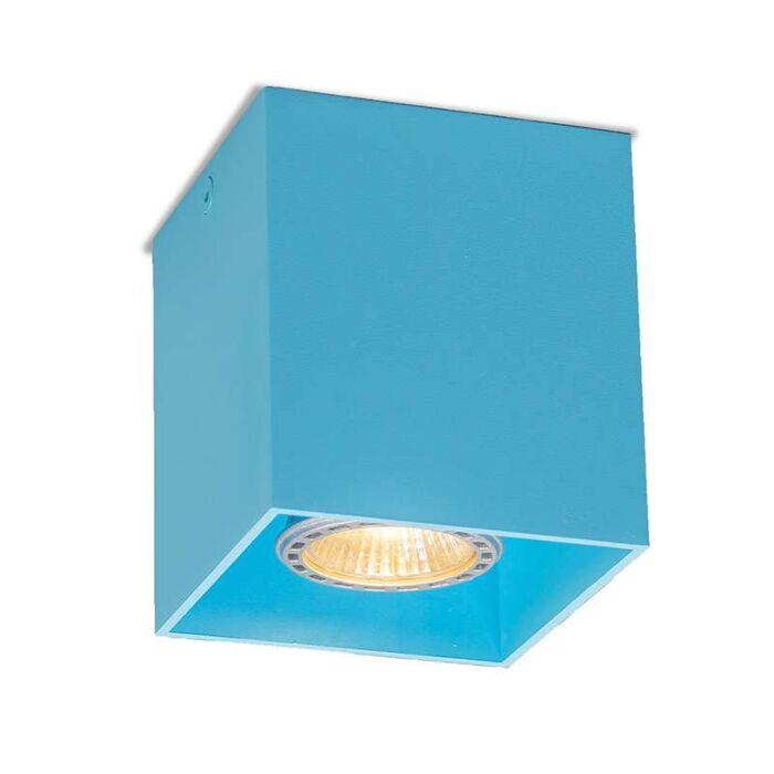 Foco-QUBO-1-azul-claro