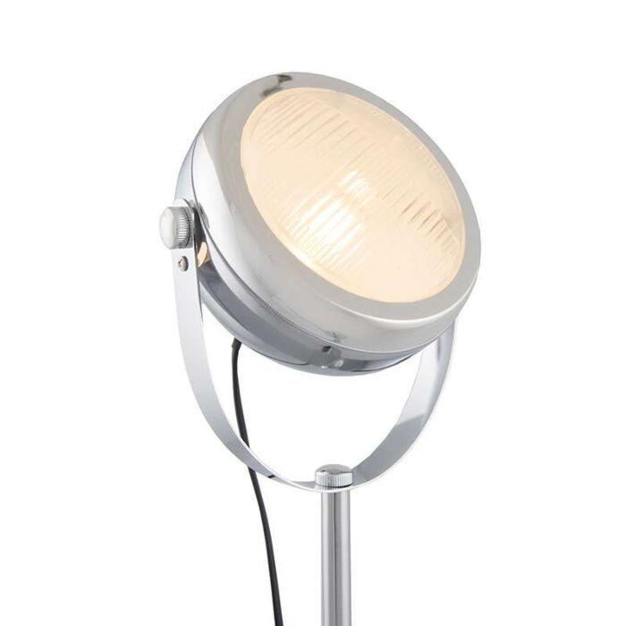 Lámpara-de-pie-BIKER-1-cromo