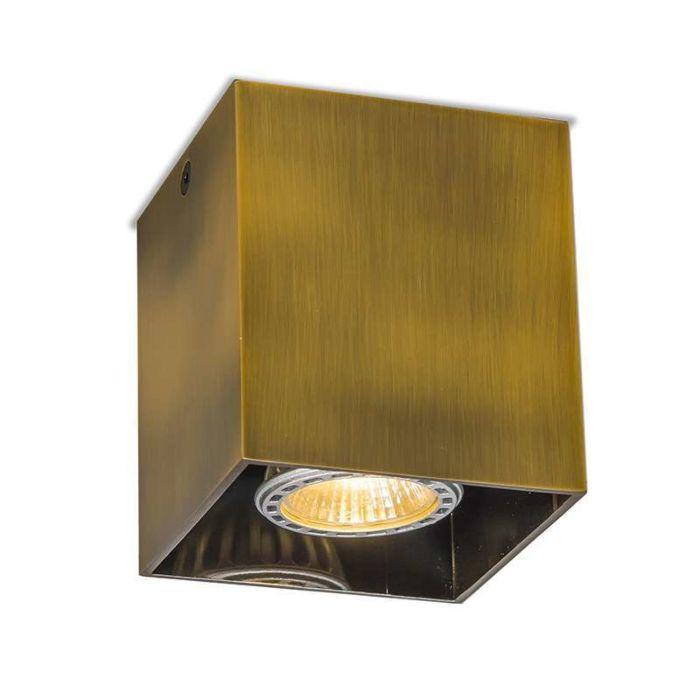 Foco-QUBO-1-bronce