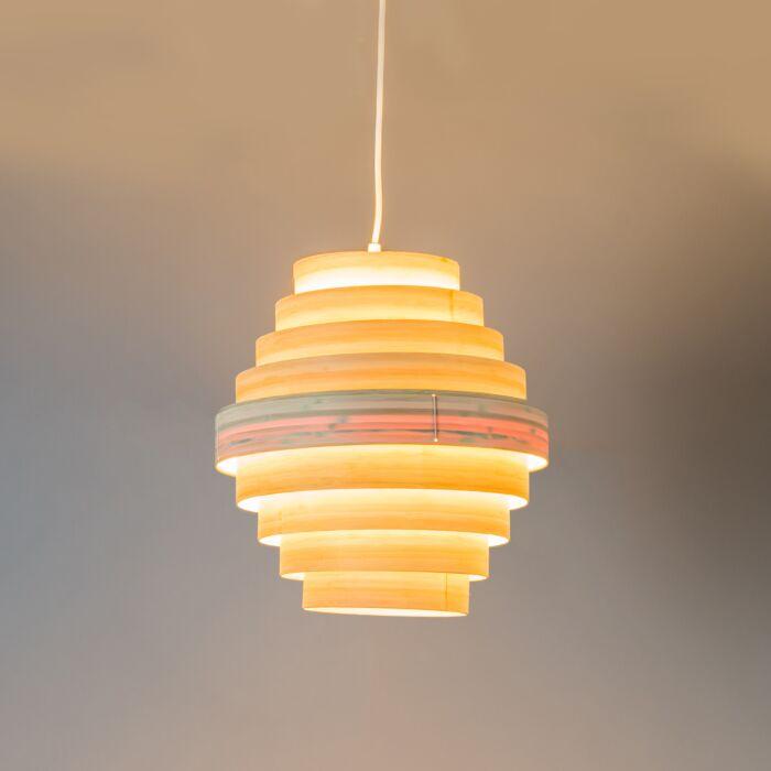 Lámpara-colgante-BAMBOO-2-natural