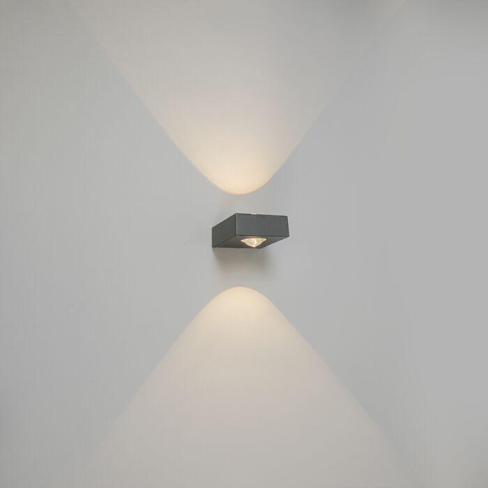 Aplique-DIABLO-II-cuadrado-gris-oscuro