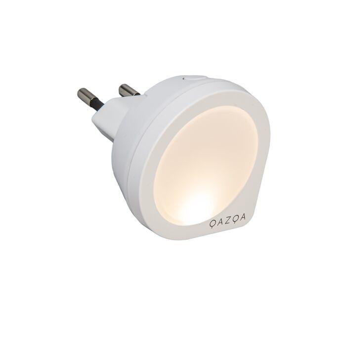 Lámpara-con-enchufe-PLUG-IN-con-interruptor
