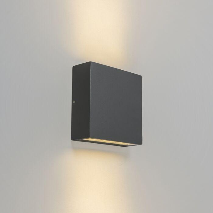 Aplique-gris-oscuro-IP54-LED---OTAN-Outdoor-6