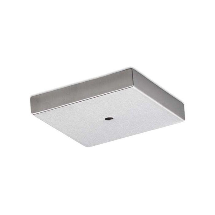 Placa-de-acero-inoxidable-para-colgar-lámparas-15-x-15cm-sin-accesorios