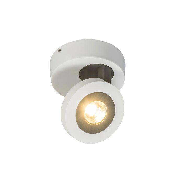 Foco-DISCUS-1-LED-blanco
