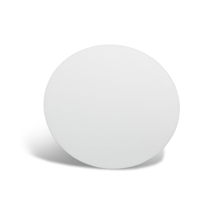 Cobertura-ø30cm-PC