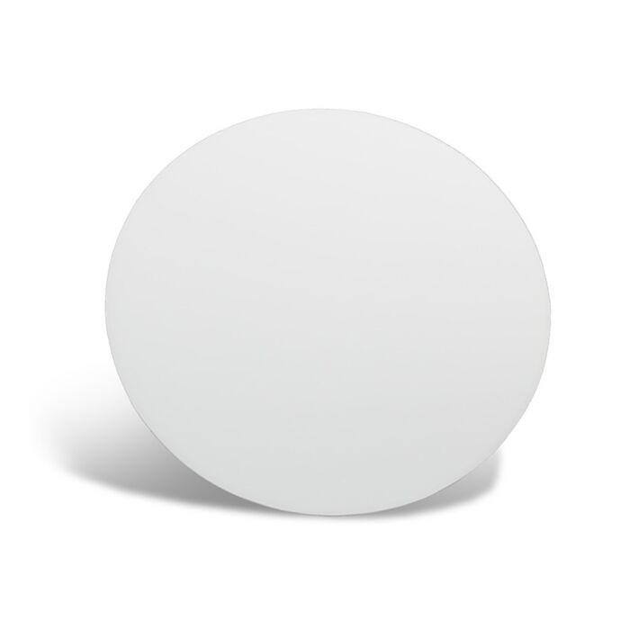 Cobertura-ø35cm-PC