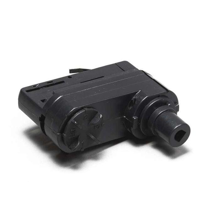 Adaptador-lámpara-colgante-para-carril-trifásico-negro
